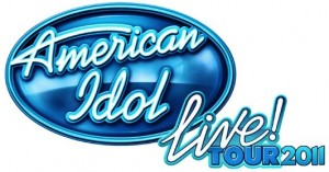 American Idol Live Tour Everett appearance sold out