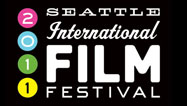 SIFF is the Seattle International Film Festival