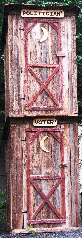 Barber Shop Everett : New Everett Barbershops Outhouse Makes Political Statement ...