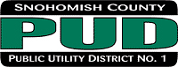 Snohomish PUD updates its website