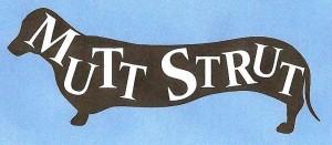 Annual Mutt Strut