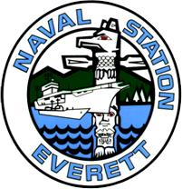 Naval Station Everett