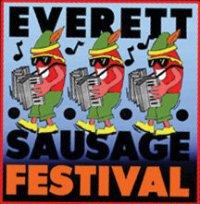 Everett Sausage Fest