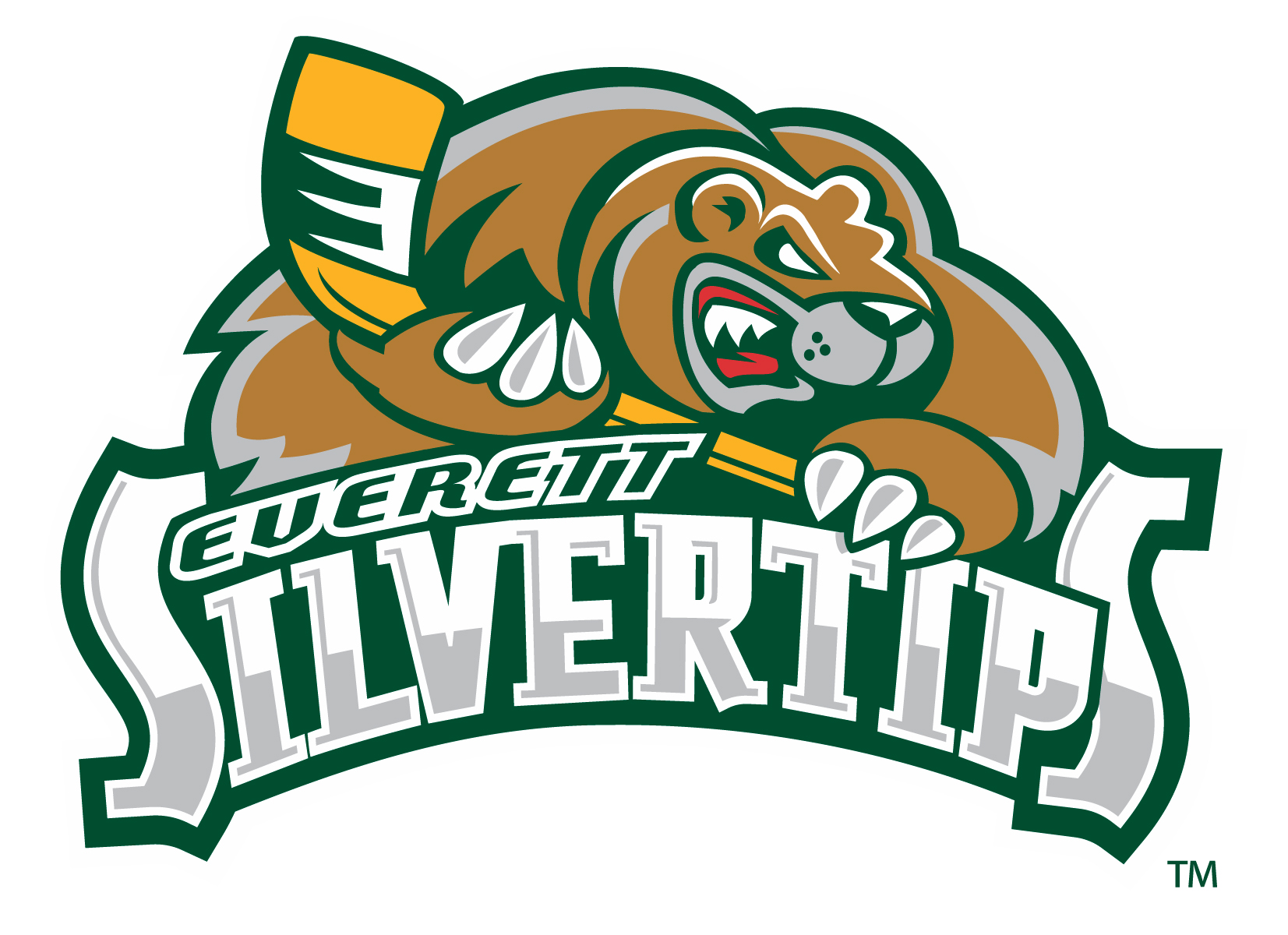Everett Silvertips End 10 Game Losing Streak on Attendance Record