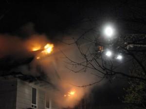 E. Grand Fire 5