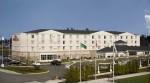 Hilton Garden Inn Paine Field