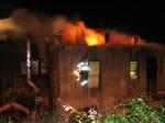 Hewitt Fire 3rd pic