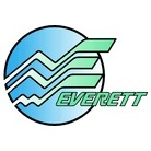 Everett, WA city logo