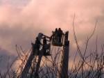 Lift rescue 2b