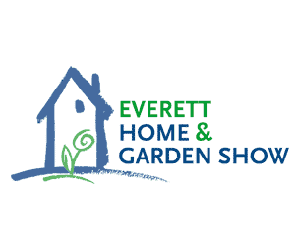 Everett readies for annual home and garden show this Homes and gardens logo
