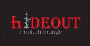 Hideout Hookah Lounge