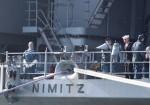Nimitz 1
