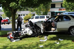 SCSO MC Crash 004