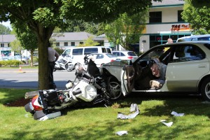 SCSO MC Crash 005