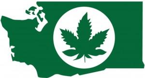 Everett retail Marijuana