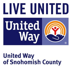 United Way of Snoomish County