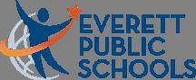 Everett public schools