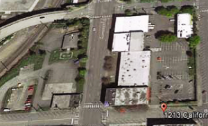 Herald property in Everett, WA