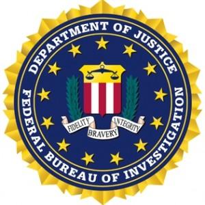 FBI Operation Cross Country