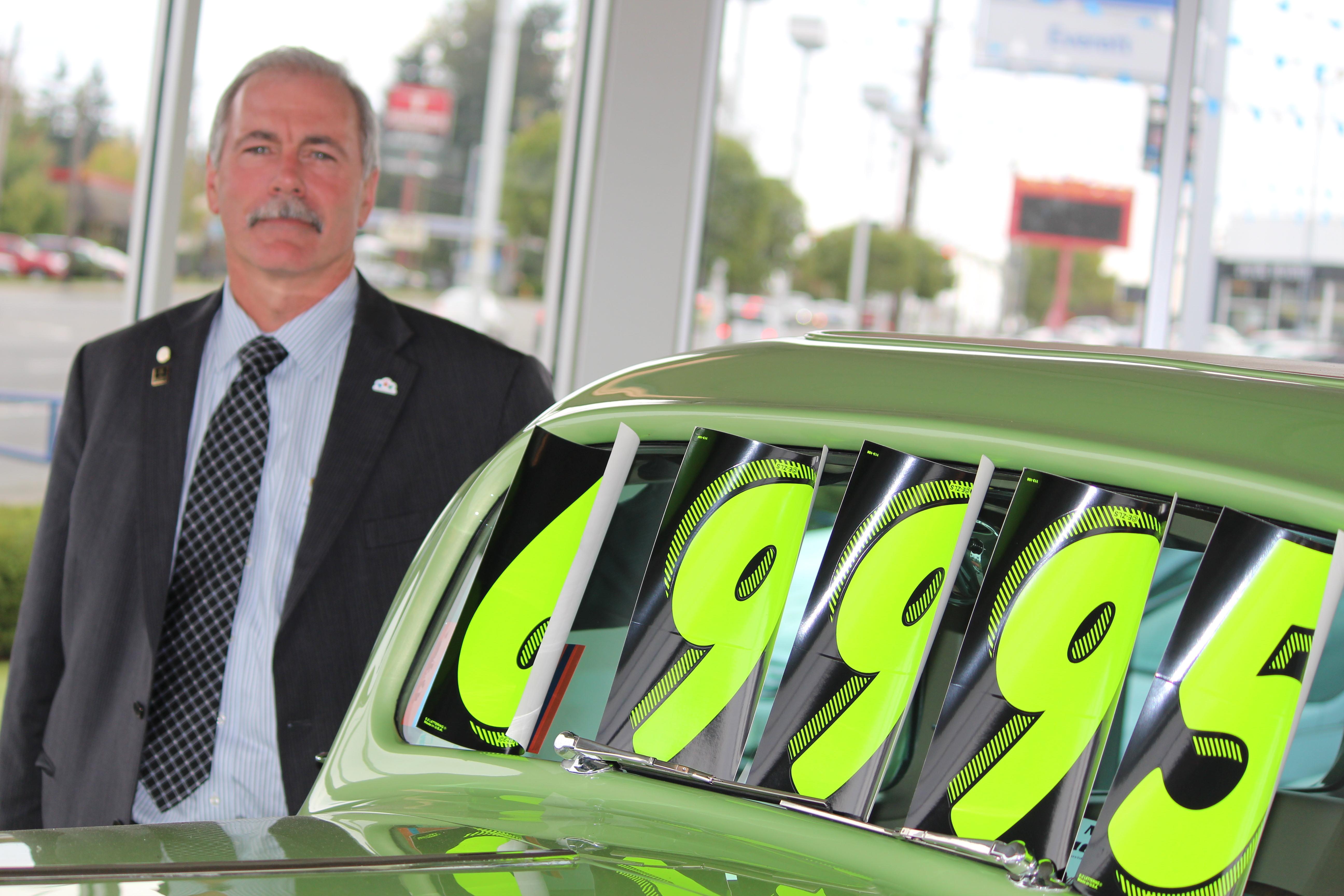 Hyundai Of Everett >> Everett Hyundai Dealer Selling 70 000 00 Used Car Myeverettnews Com