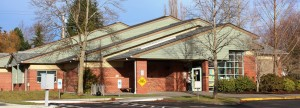 south Everett library