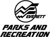 Everett Parks survey