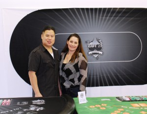 Casino dealer school nj is casino windsor