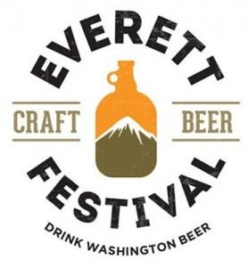Everett beer