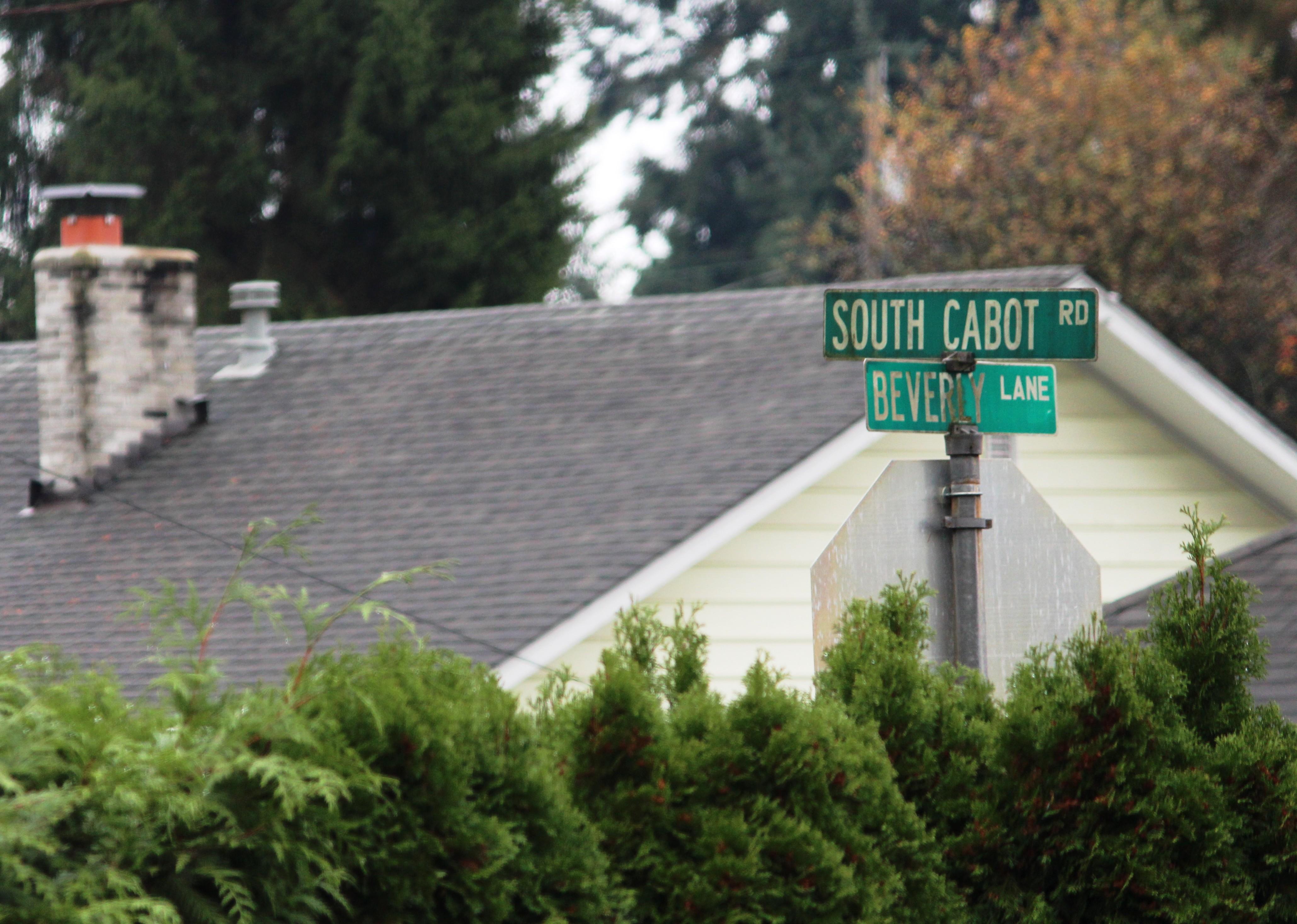 DEA Raids Multiple Everett Homes   MYEVERETTNEWS com
