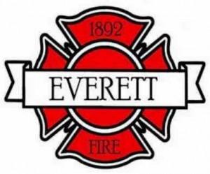 Everett Fire Dept.