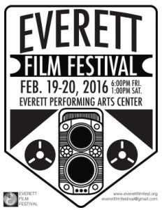 Everett Film Festival