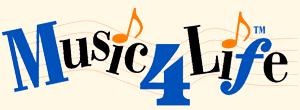 Music4Life