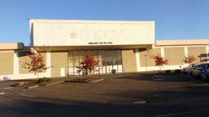 Everett Mall