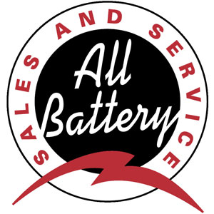 All Battery Sales and Services, Inc