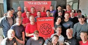 team emma