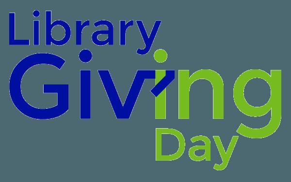Everett Public Library Seeking Financial Donations Online Through